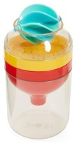Kid o Toddler Water Tower Toy Set