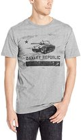 Oakley Men's Regiment T-Shirt