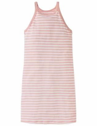 Schiesser Girls' Sleepshirt 0/0 Nightgown