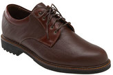 Neil M Men's 'Wynne' Oxford