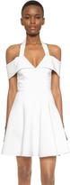 Nicholas N Sadie Dress