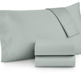 Westport CLOSEOUT! 600 Thread Count Extra Deep King Flat Sheet