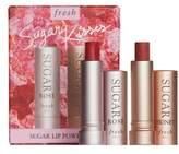 Fresh R) Sugar Kisses Lip Kit