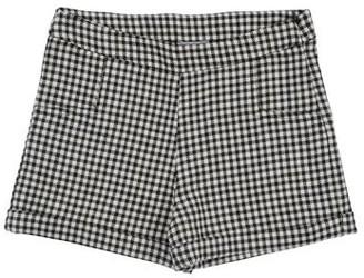 Capsule Shorts