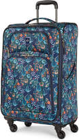 "Atlantic CLOSEOUT! Infinity Lite 29"" Expandable Spinner Suitcase, Created for Macy's"