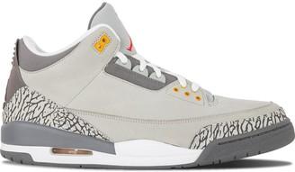 Jordan Air 3 LS sneakers