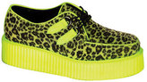 Demonia Men's V Creeper 507UV
