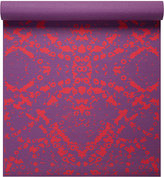 Gaiam 5MM Infinity Yoga Mat