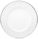 Noritake Broome Street Accent Plate