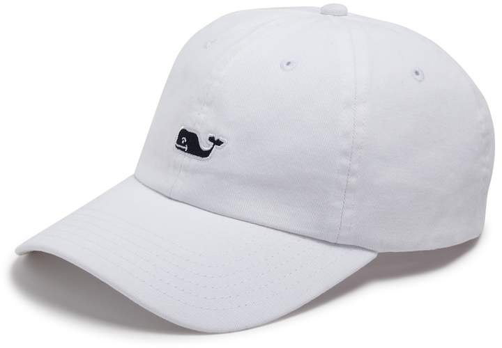 Vineyard Vines Classic Baseball Cap