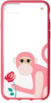 Kate Spade Monkey with Rose Phone Case for iPhone® 7