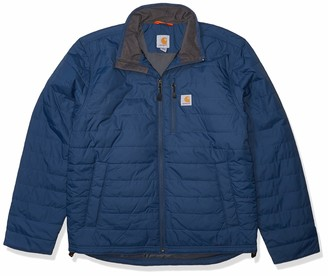 Carhartt Men's Big & Tall Gilliam Jacket