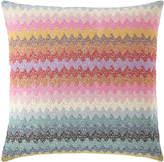 Missoni Home Ventimiglia Pillow