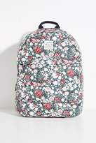 Jack Wills Portbury Backpack