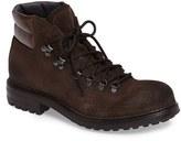 To Boot Men's Karl Plain Toe Boot
