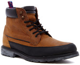 Ted Baker Siyrus Leather Boot