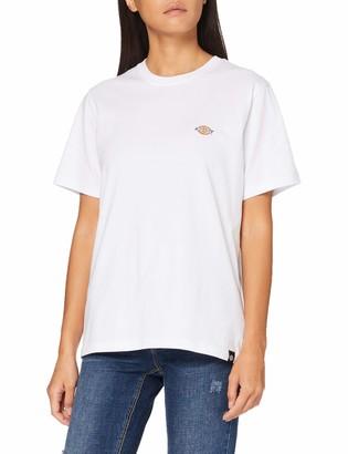 Dickies Women's Stockdale W T-Shirt