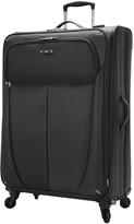Skyway Luggage Mirage Superlight Spinner Luggage