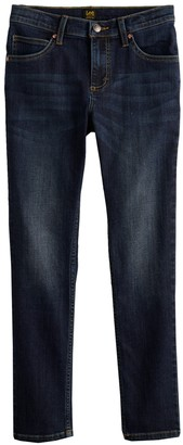 Lee Boys 4-20 Boy-Proof Slim-Fit Jeans