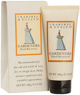Crabtree & Evelyn Gardeners Hand Recovery Cream, 100ml