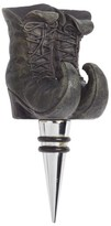 K & K Interiors Halloween Bottle Stopper