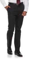 Apt. 9 Men's Premier Flex Slim-Fit Flat-Front Suit Pants