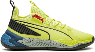 Puma Uproar Hybrid Court Thunder sneakers