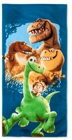 Disney License Good Dinosaur Beach Towel