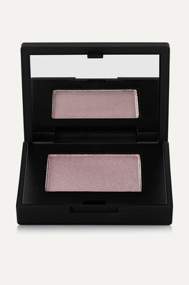 NARS Single Eyeshadow - Verona