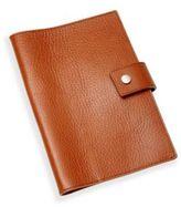 Shinola Essex Leather iPad Mini Case