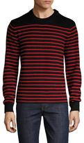 Joe's Jeans Xris Crewneck Sweater