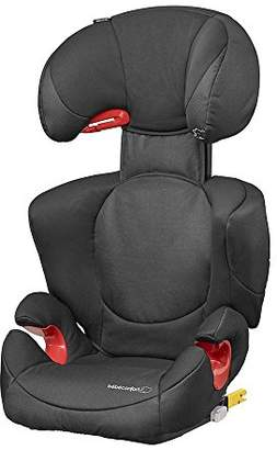 Bebe Confort 2/3 Rodi XP Fix ISOFIX Group Car Seat