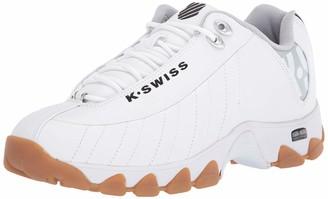 K-Swiss Men's ST-329 XL Sneaker
