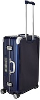 Rimowa Limbo - 29 Mutliwheel with Electronic Tag Luggage