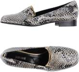 Just Cavalli Loafers - Item 11251483