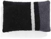 Barefoot Dreams Cozychic Block Stripe Accent Pillow