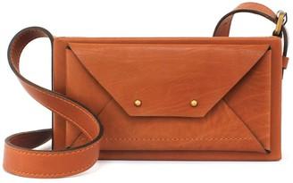 Nordic Brick Bag - Tan