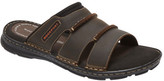 Rockport Men's Darwyn Slide