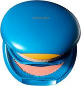 Shiseido Women's UV Protective Compact Foundation - Medium Beige