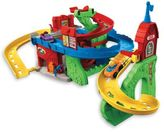 Fisher-Price Little People® Sit and Stand Skyway