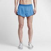 "Nike 2"" Aeroswift Race Men's Running Shorts"