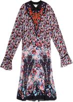 Mary Katrantzou Holbert Dress