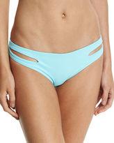 L Space Swimwear by Monica Wise Estella Full Swim Bottom