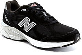 New Balance 990 Heritage Running Shoes