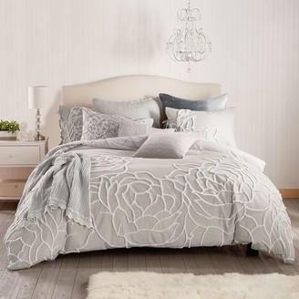 Unbranded Chenille Comforter Set