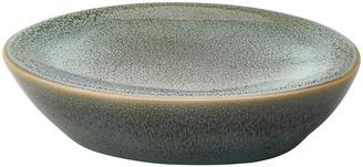 Aquanova - Ugo Soap Dish - Forest