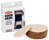 OXO 2 X Good Grips Cold Brew Coffee Maker Replacement Paper Filters, Brown, 50 Per Box