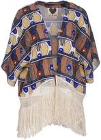 Made For Loving Cardigans - Item 41600198