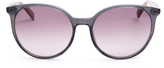 Max Mara Light sunglasses