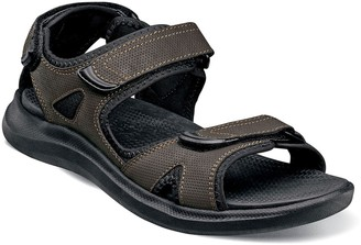 Nunn Bush Rio Vista Men's Sandals